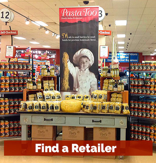 find-a-retailer