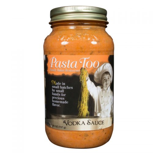 pasta-too-vodka-sauce