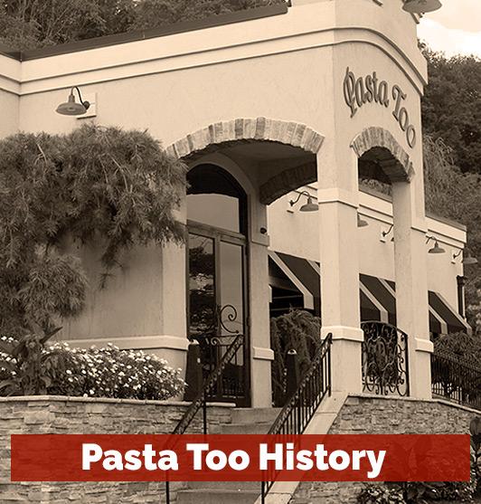 pasta-too-history