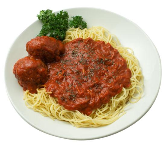 pasta-too-pasta-sauce