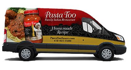pasta-too-van