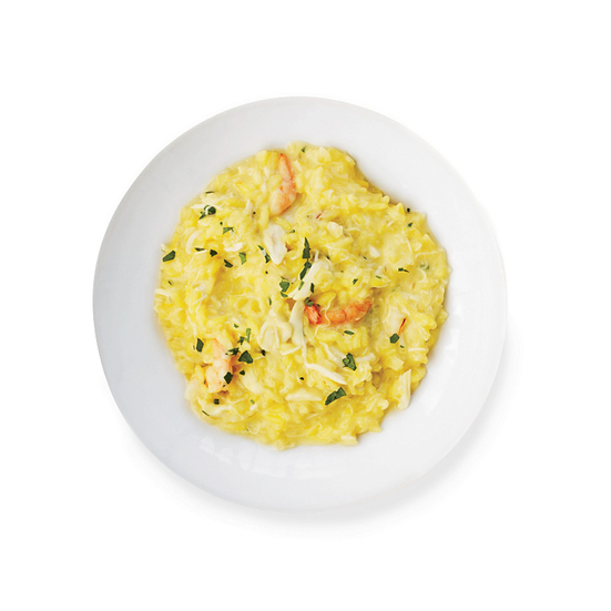 200902-xl-creamy-seafood-risotto
